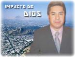 Ricardo Cid